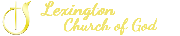 Lexington Church of God